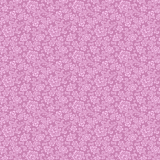 Andover Symphony Purple  A-9224-P