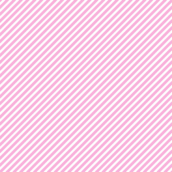 Sweet Shoppe-Unicorn Pink-A-9236-E1