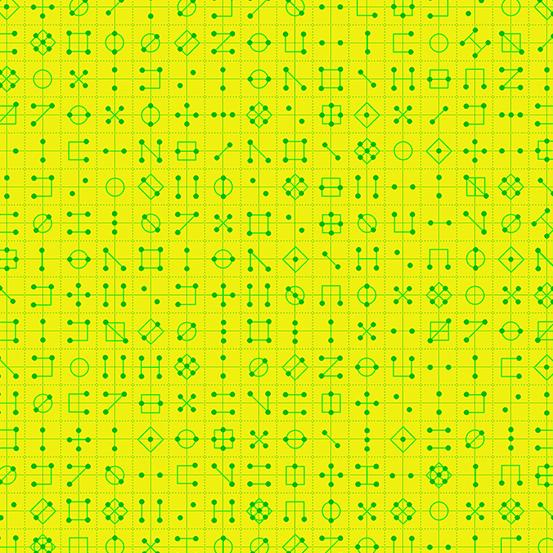 Declassified - Cipher - Radioactive