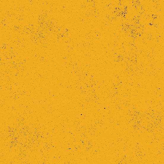 Andover Spectrastatic - Marigold
