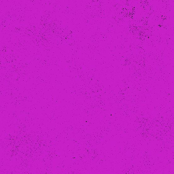 Spectrastatic - Amethyst - Purple