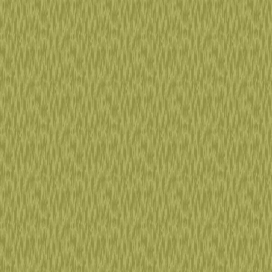 Andover Fabrics - Moire- Di Ford -  A-9257-G2