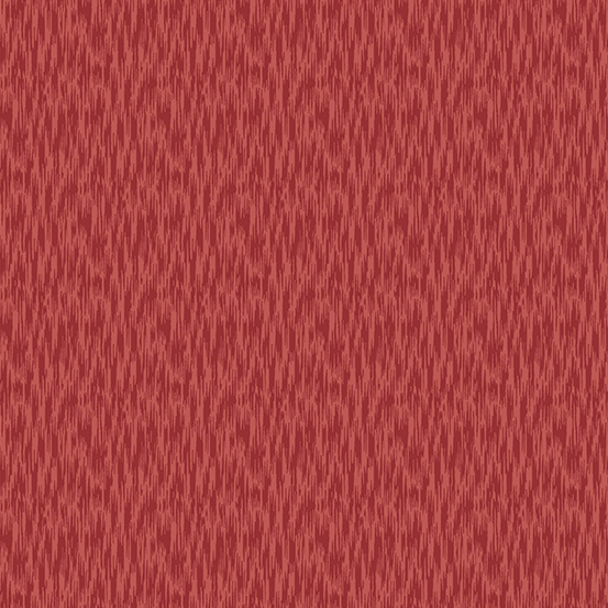 Andover Fabrics - Moire - Di Ford - A-9257-R