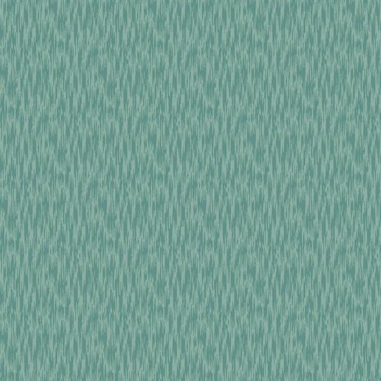 Andover Fabrics - Moire - Di Ford -  A-9257-V