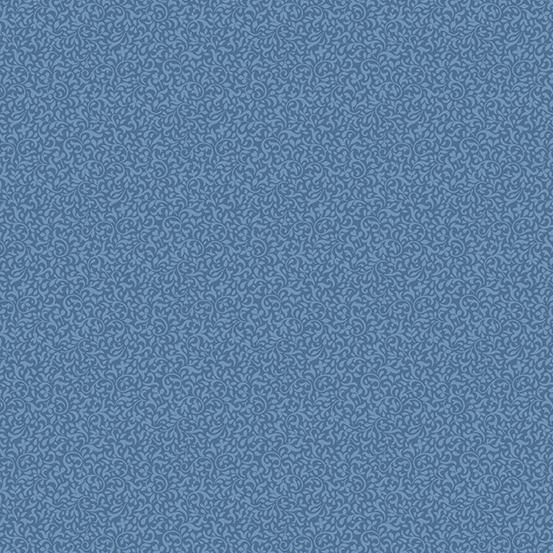 Seven Seas A-9302-B