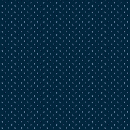 Andover Seven Seas A-9314-B Blue