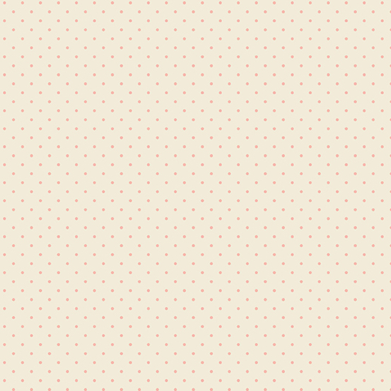 Anna Freckles Cream  A-9359-LE