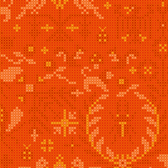 Sun Print 2020 A-9387-O