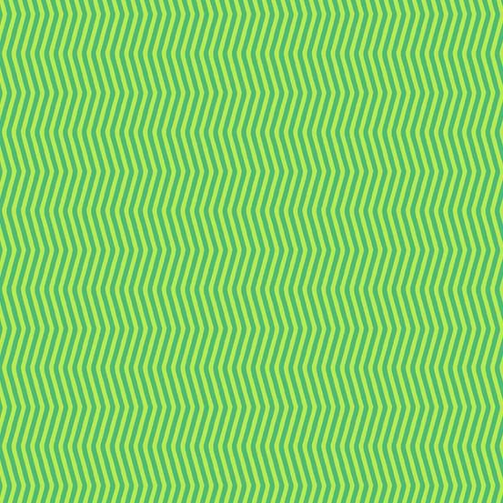 Swizzle Stick Green