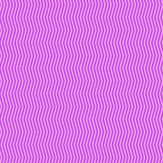 Swizzle Stick Purple