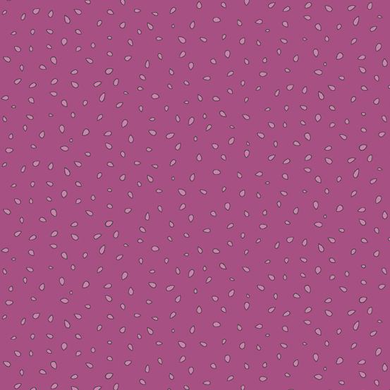 Farm to Fabric - Tomato Seeds - Purple