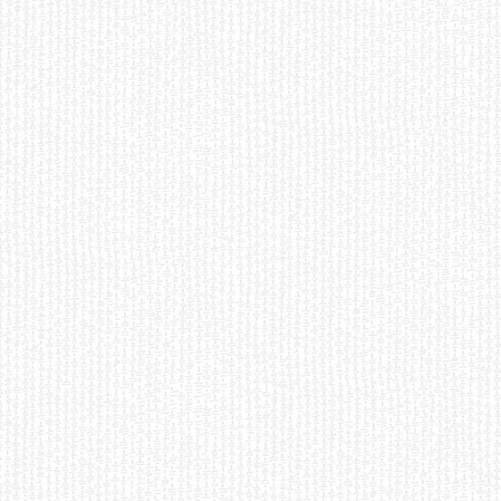 Andover Holiday Treats Texture - White