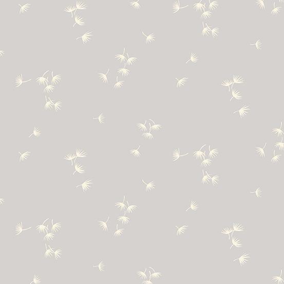 Solstice Dandelion Light grey
