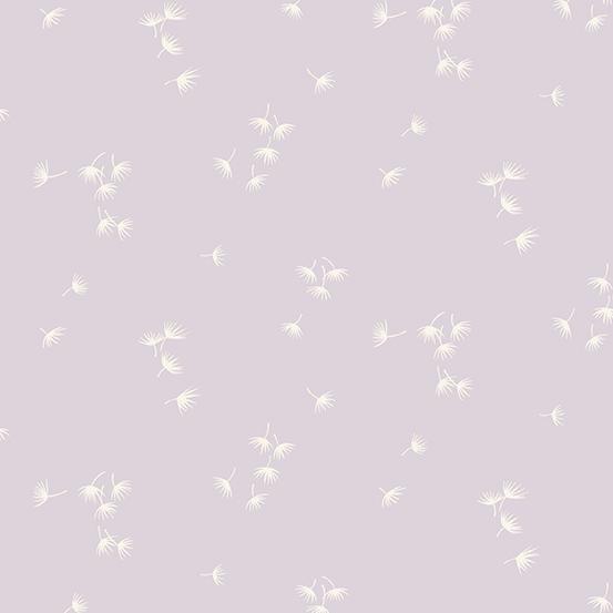 Solstice Dandelion Lavender