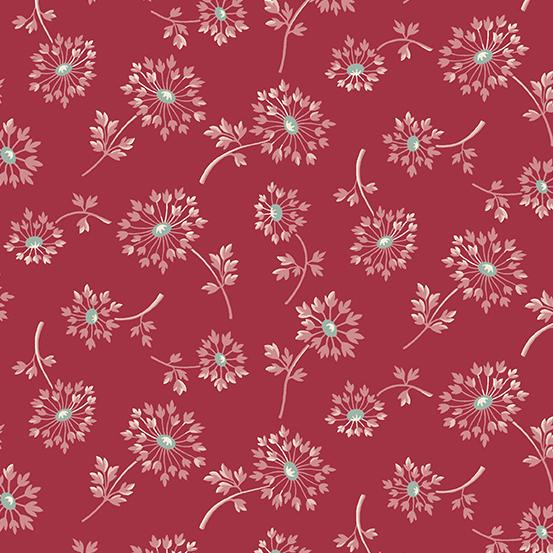Super Bloom 9449 E