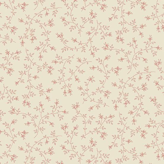 Super Bloom 9457 L