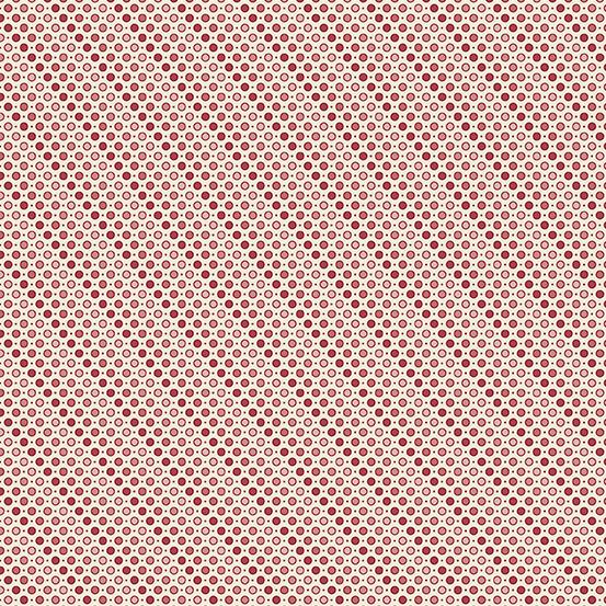 Super Bloom: Raindrops - Baby Pink