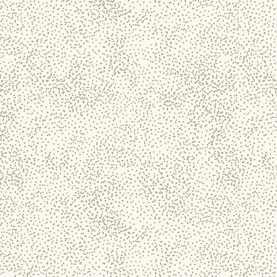 Perennial Sand w/ sprinkles