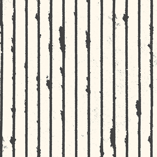 Andover Prism A-9575-L Parchment-Striped