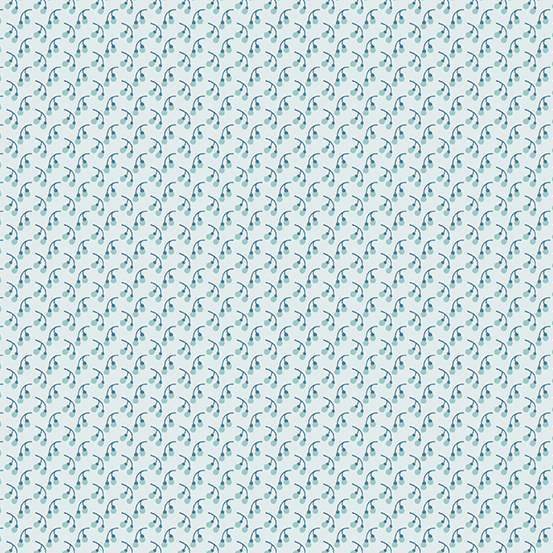 Andover Perfect Union by Laundry Basket Quilts  A-9590-B