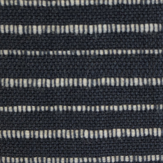 A-M-CHARCOAL Charcoal Mariner Cloth 2019 100% Cotton Woven by Alison Glass Andover