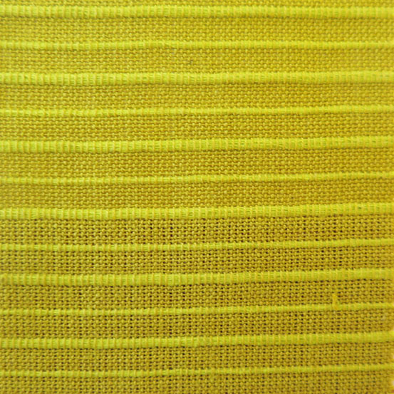 Cotton- Alison Glass- Mariners Cloth- Chartreuse- STH#11229421