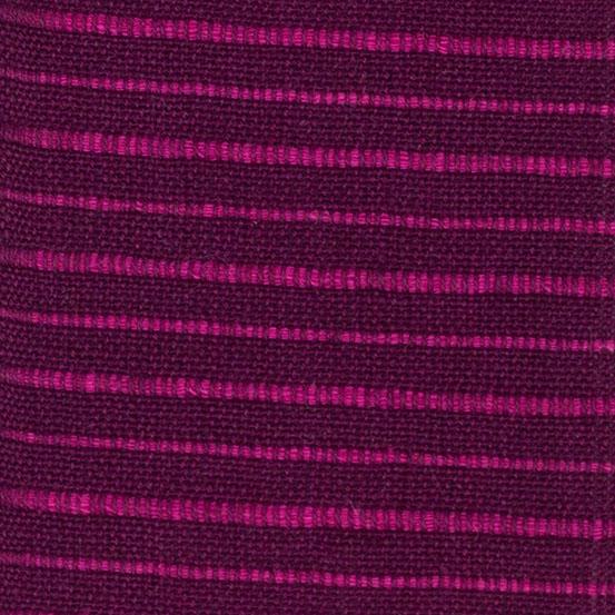 Mariner Cloth A-M-EGGPLANT