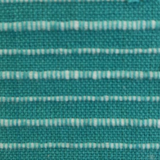 Mariner Cloth/Jade (Alison Glass)