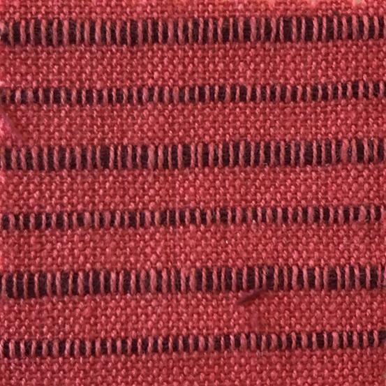 Andover Mariner Cloth Salmon #74581