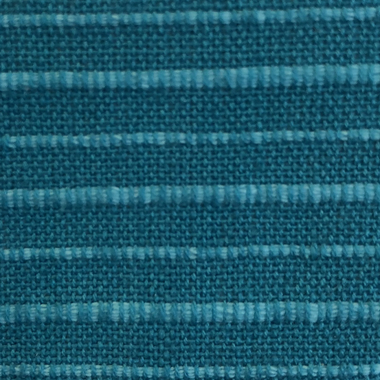 Mariner Cloth/Teal (Alison Glass)