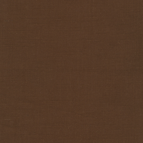Textured Solids A-T-Cocoa