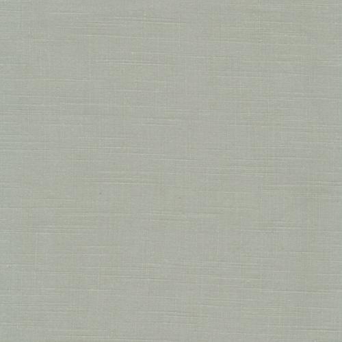 Textured Solids - Sidewalk - Woven