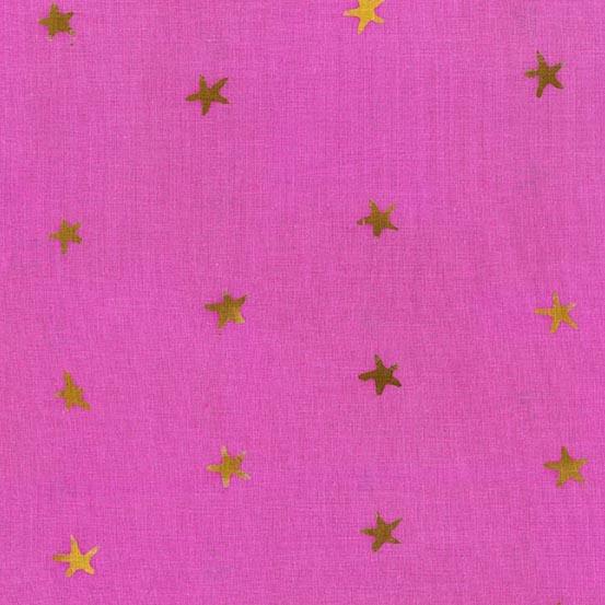Observatory Spangled - Shimmer