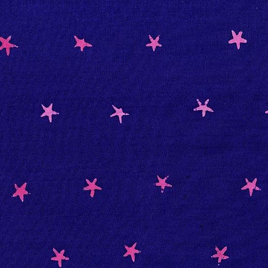 Observatory - Nebula