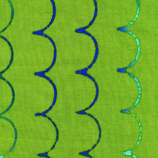 AM Stitched AB-9042-G