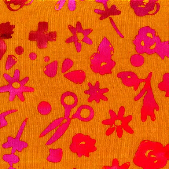 Stitched AB-9045-O1