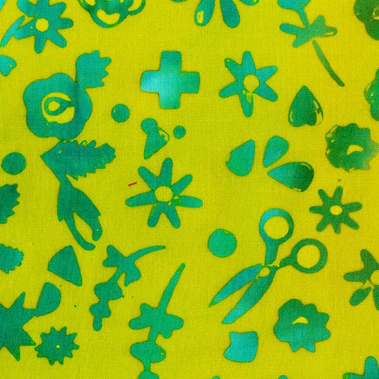 AM Stitched AB-9045-Y