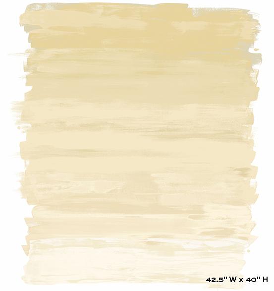 Paint PANEL