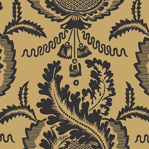 Andover Essex by Jo Morton Merila Fabric