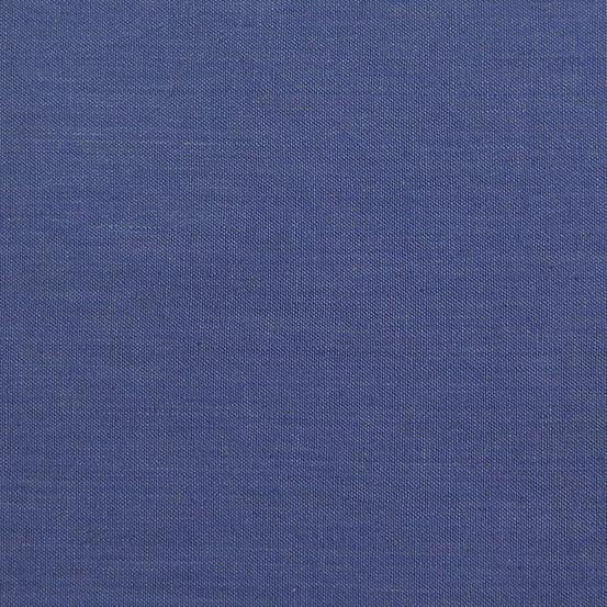 Kaleidoscope Blue Jay