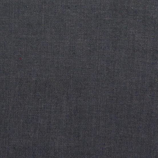 K-12-RAVEN Raven Kaleidoscope 100% Cotton Woven by Alison Glass Andover