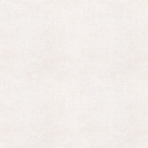 Dimples Almond Milk -1867-L2