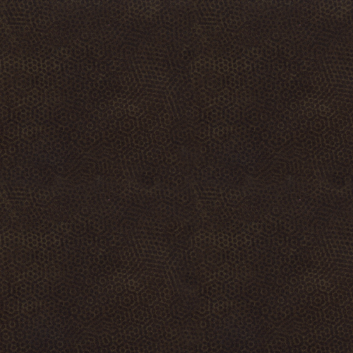 Dimples Cafe Noir -1867-N9
