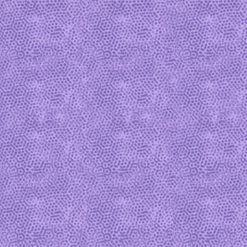 Andover Dimples P0260-1867-P4 Lavender