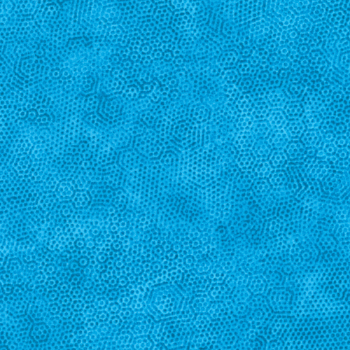 Dimples P0260-1867-T4 Blue