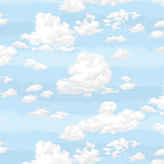 Good Life  Sky 1367 B2