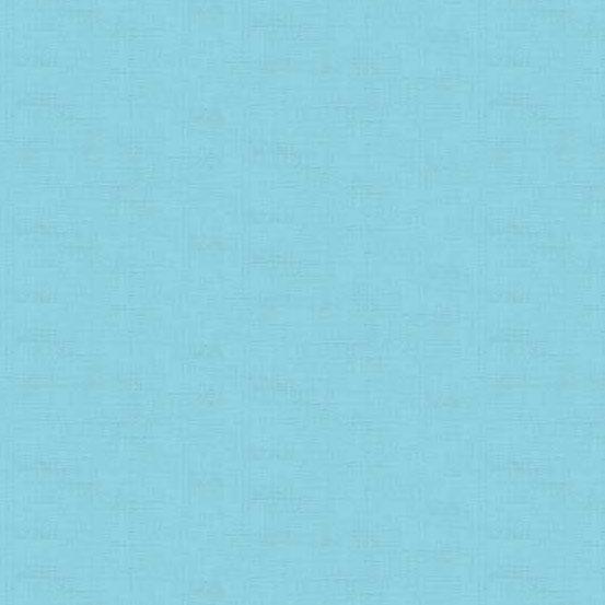 ANDOVER Linen Texture SAPPHIRE