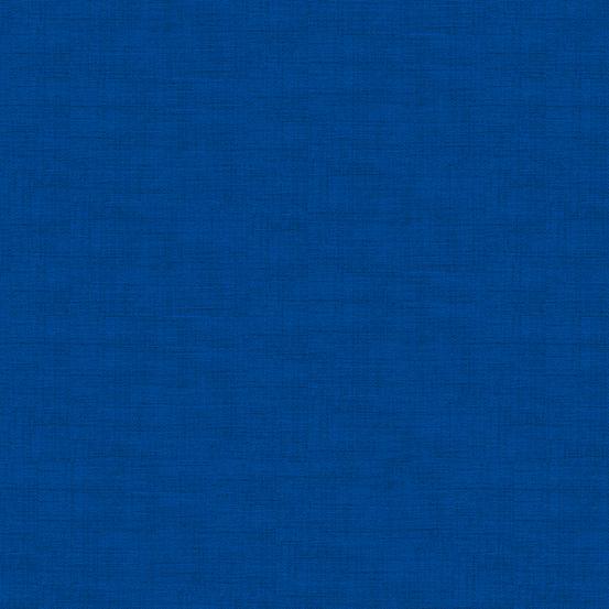 Makower UK Linen Texture 2018 TP-1473-B11