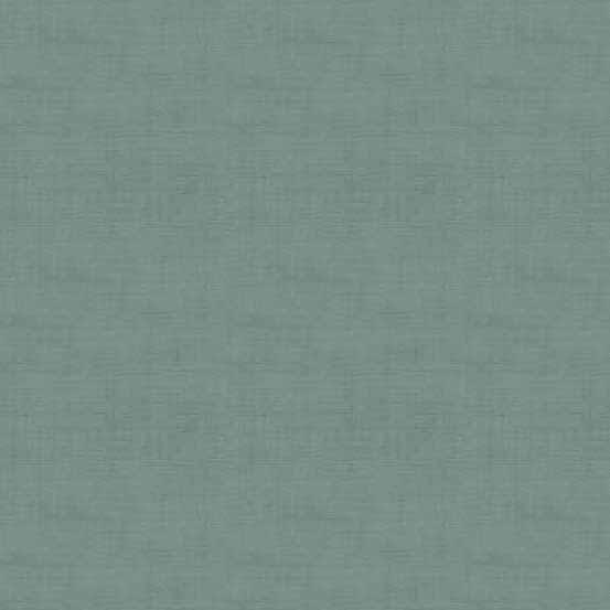 Linen Texture TP-1473-B5