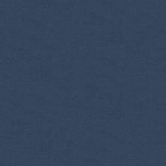 Makower UK Linen Texture 2018 TP-1473-B8